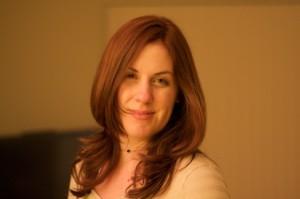 Erin Nichols