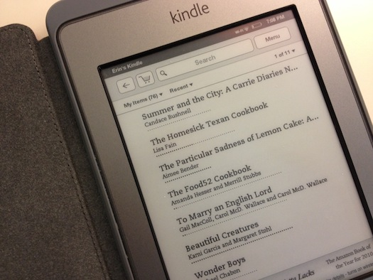 cookbooks_kindle