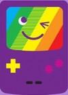 purple_gameboy